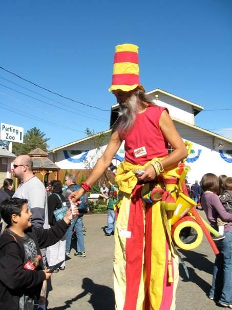 7d9ce299dc7 TREVOR photos TREVOR s Hat Parade